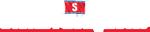 stena_logo_bottom