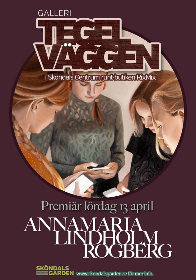 reklam_annamaria_900