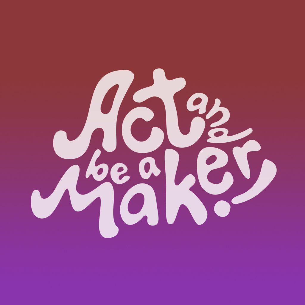 act_logo_color