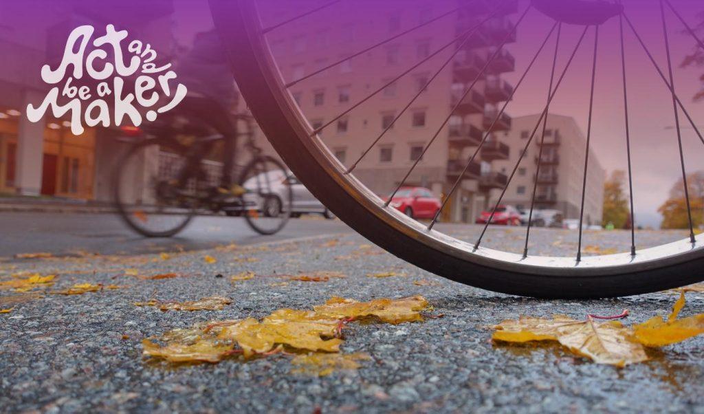 cykel_text.docx