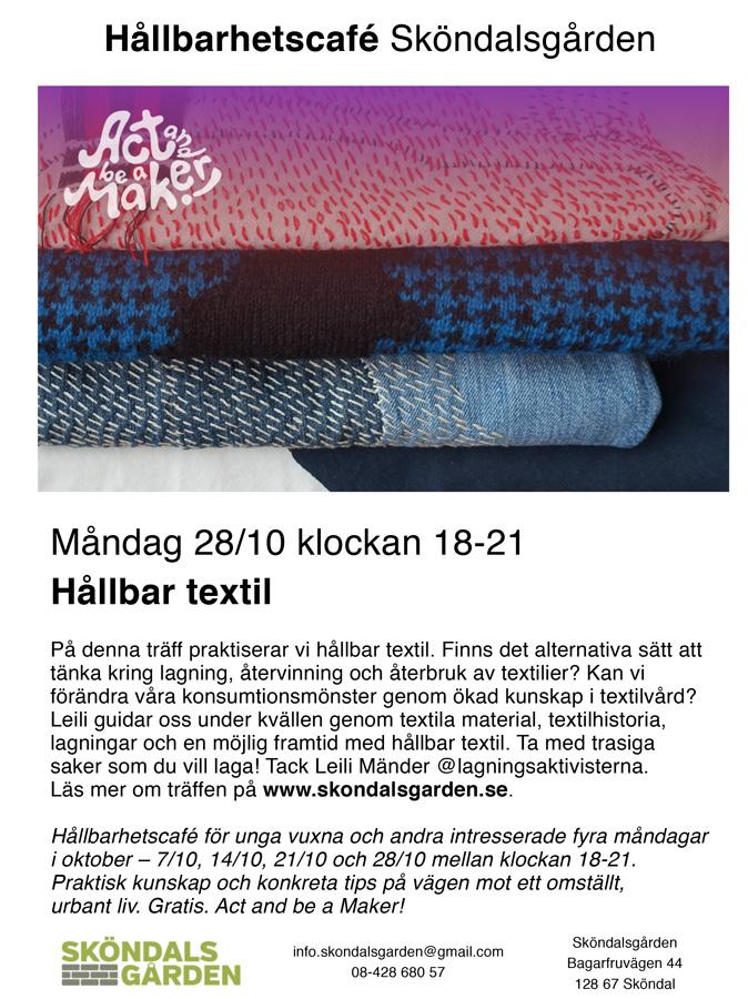 A4_textil_skondalsgarden